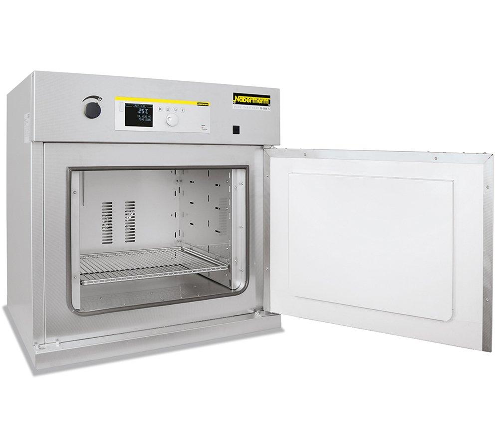 Trockenschrank TR 300°C inkl. mit Controller - 1